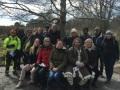 Hvilan-elever-14-april-21-i-Svaneholmsträdgården