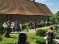 besökare-6-juni-21