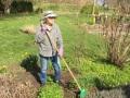 vårstädning-21-Vera-som-tid.-bott-i-trädgårdsmästarbostaden