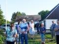 Annika-o-Lasse´s-trädgård-i-Skivarp-juni-19