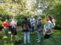 Annika-o-Lasse-hälsar-oss-välkomna-juni-19