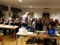 Möte i Grönby församlingshem den 12 mars_1