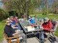 trogna-gänget-i-Svaneholm-19-april-20
